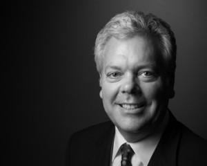 Matthew J. Taylor, PT, PhD