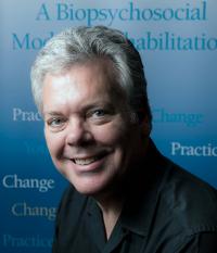 Matthew J. Taylor PT, PhD