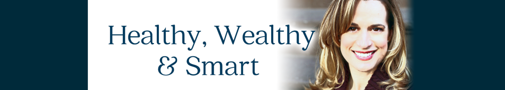 Healthy-Wealthy-Smart-Podcast