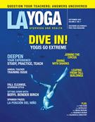 LAYogaCover 2008
