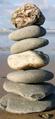 cairn_small balance