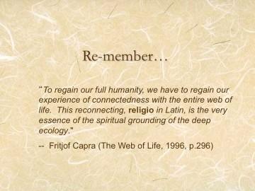 capra web quote
